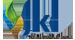 Julius K�hn-Institut