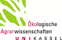 Organic Agricultural Sciences, University of Kassel